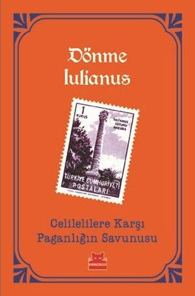 Celilelilere Karşı Paganlığın Savunusu.pdf