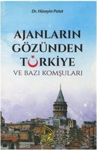 Ajanların Gözünden Türkiye ve Bazı Komşuları.pdf