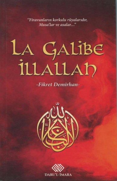 La Galibe İllallah.pdf