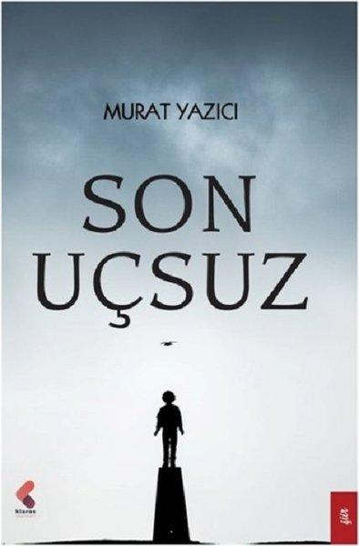 Son Uçsuz.pdf
