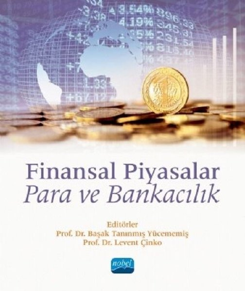 Finansal Piyasalar: Para ve Bankacılık.pdf