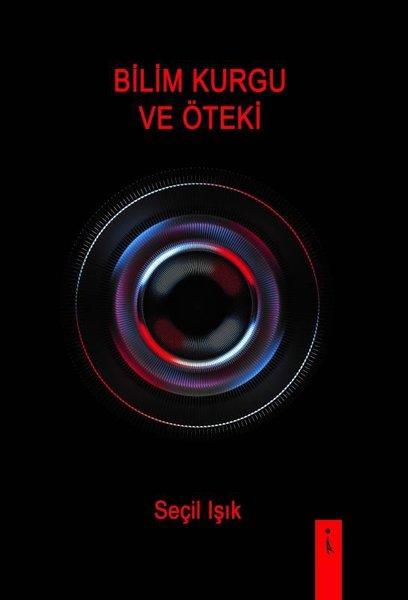 Bilim Kurgu ve Öteki.pdf