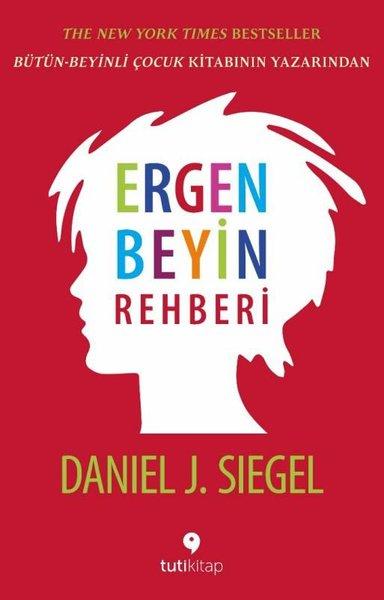 Ergen Beyin Rehberi.pdf