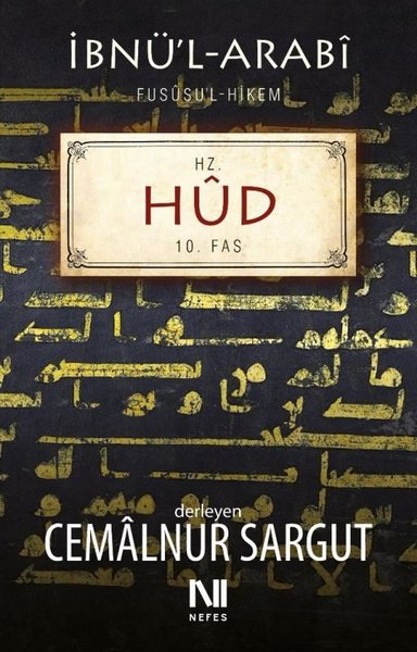Hz.Hud Fassı.pdf