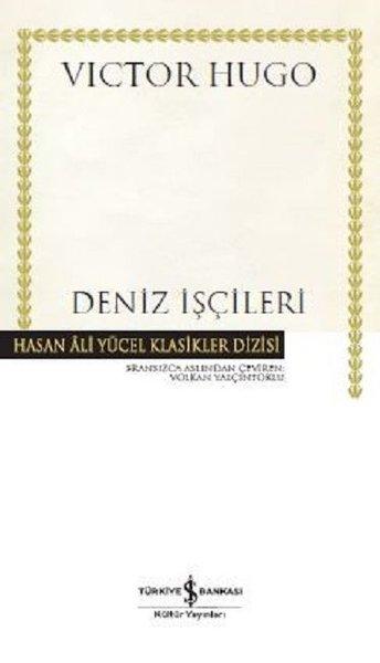 Deniz İşçileri-Hasan Ali Yücel Klasikler.pdf