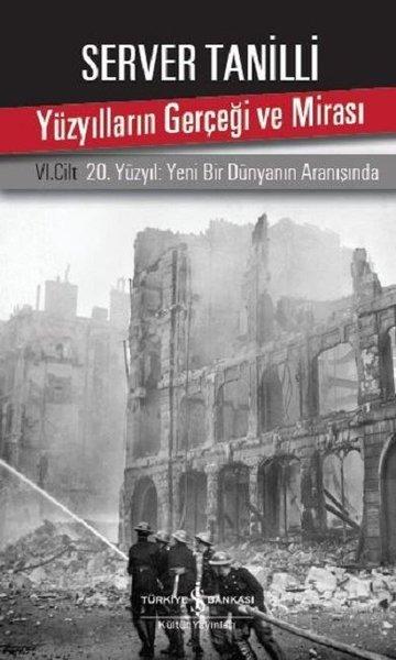 Yüzyılların Gerçeği ve Mirası-6.Cilt.pdf