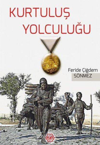 Kurtuluş Yolculuğu.pdf