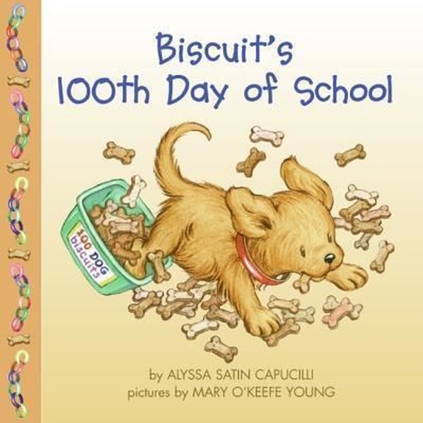 Biscuits 100th Day Of School.pdf