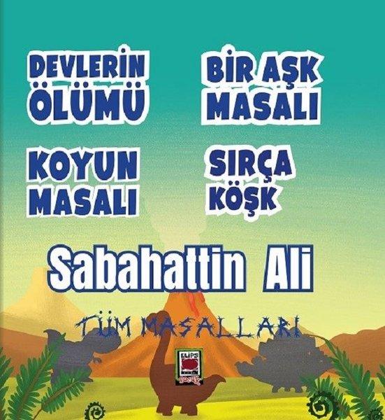 Sabahattin Ali Tüm Masalları.pdf