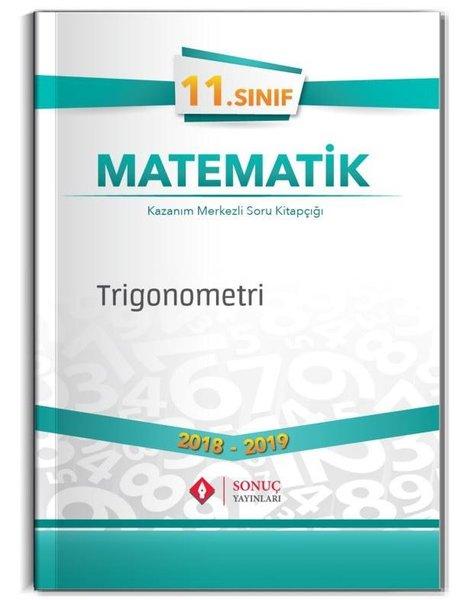 Sonuç 11.Sınıf Trigonometri.pdf