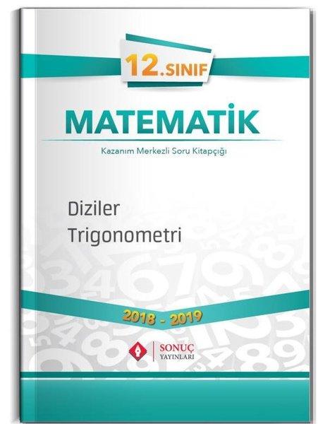 Sonuç 12.Sınıf Diziler Trigonometri.pdf