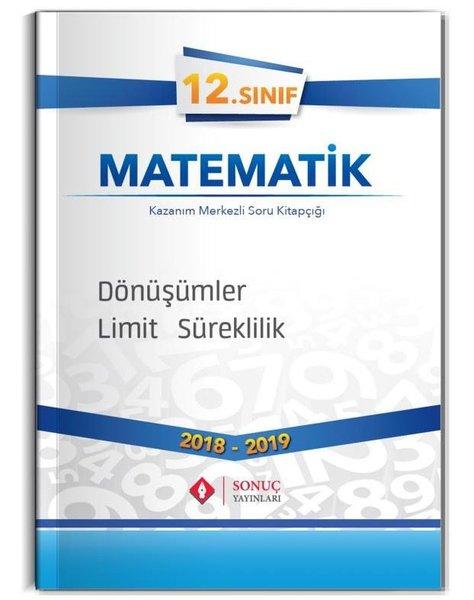 Sonuç 12.Sınıf Dönüşümler Limit Süreklilik.pdf