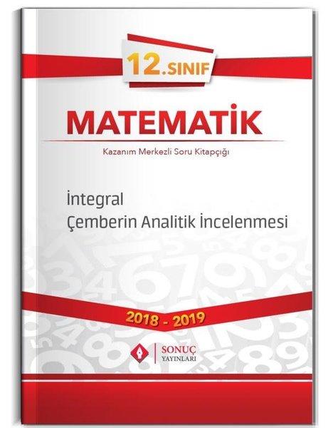 Sonuç 12.Sınıf İntegral Çemberin Analitik İncelenmesi.pdf