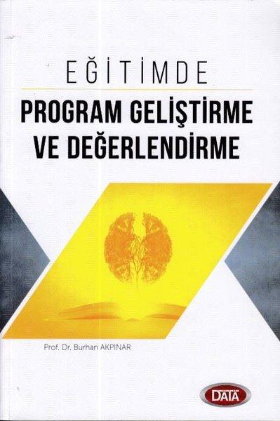 Eğitimde Program Geliştirme ve Değerlendirme.pdf