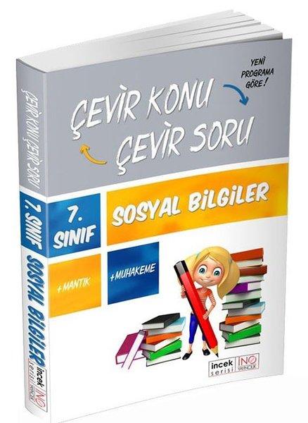 İnovasyon 7.Sınıf Sosyal Bilgiler Çevir Konu Çevir Soru.pdf