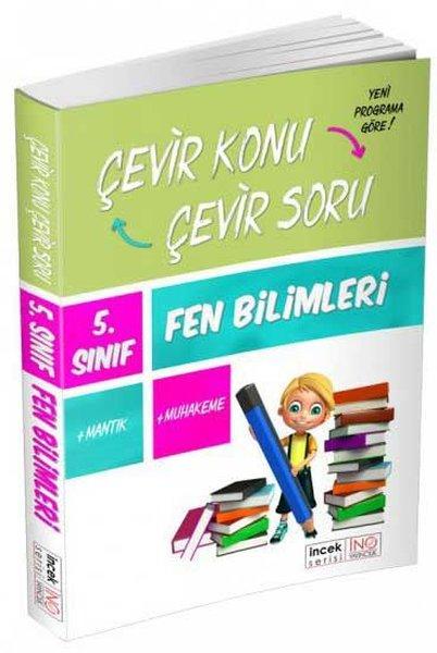 İnovasyon 5.Sınıf Fen Bilimleri Çevir Konu Çevir Soru.pdf