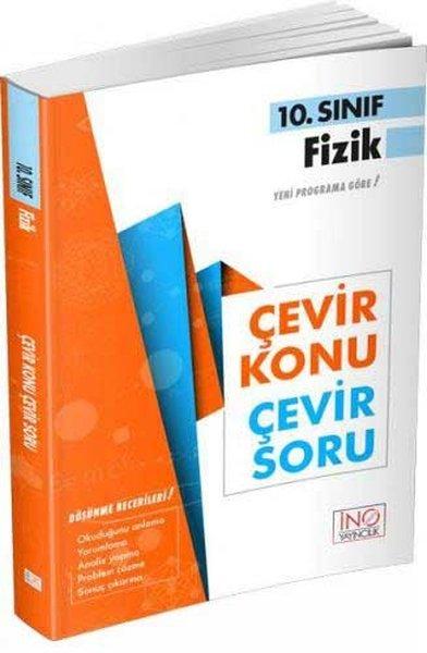İnovasyon 10.Sınıf Fizik Çevir Konu Çevir Soru.pdf
