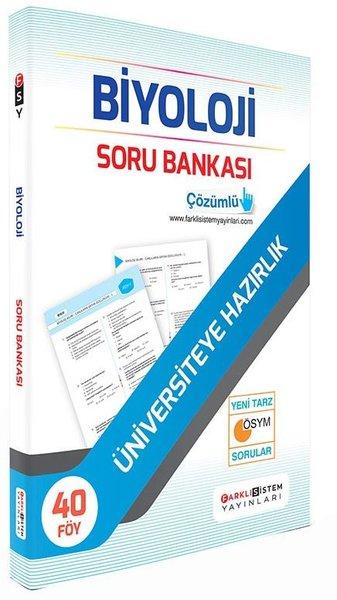 Farklı Sistem TYT-AYT Biyoloji Soru Bankası.pdf