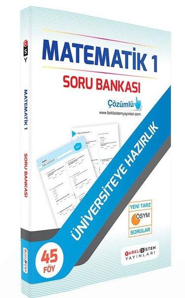 Farklı Sistem TYT Matematik 1 Soru Bankası.pdf