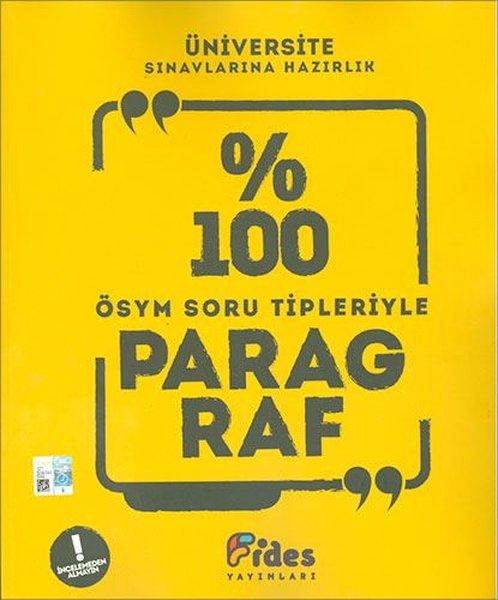 Fides ÖSYM 100 Paragraf.pdf