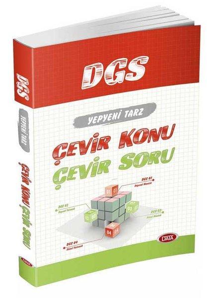 Data DGS Çevir Konu Çevir Soru.pdf