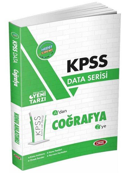 Data 2019 KPSS Coğrafya Konu Anlatımlı.pdf