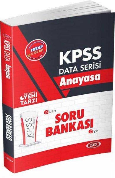 Data 2019 KPSS Anayasa Soru Bankası.pdf