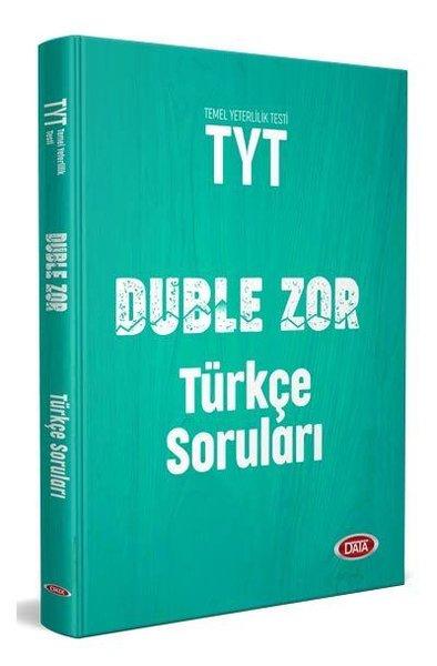 Data TYT Duble Zor Türkçe Soruları.pdf