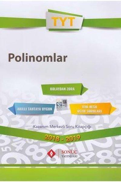 Sonuç TYT Polinomlar.pdf