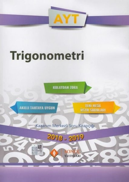 Sonuç AYT Trigonometri.pdf