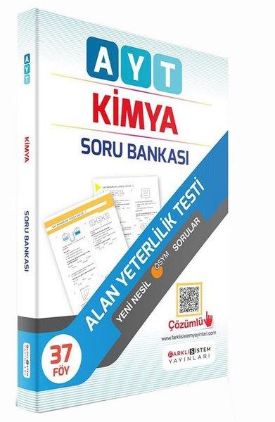 Farklı Sistem AYT Kimya Soru Bankası.pdf