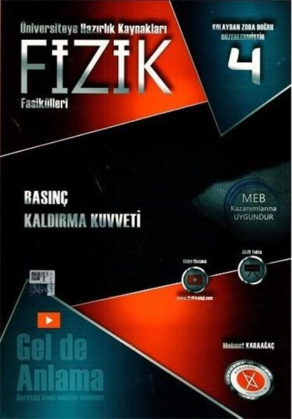 Karaağaç Fizik Fasikülleri 4.pdf