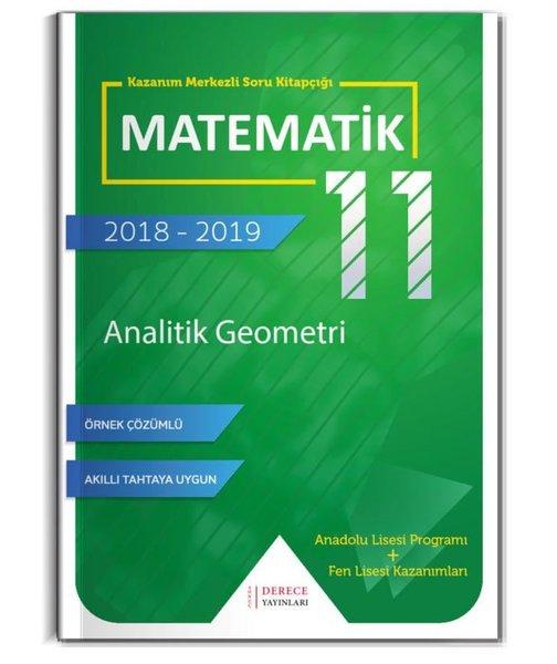 Derece 11.Sınıf Çember Daire.pdf