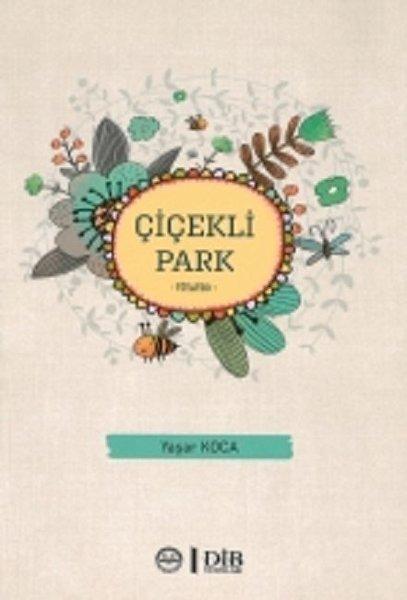 Çiçekli Park-Tiyatro.pdf