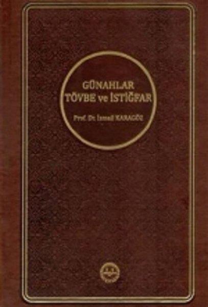 Günahlar Tövbe ve İstiğfar.pdf