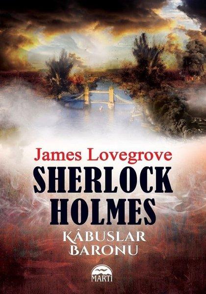 Sherlock Holmes-Kabuslar Baronu.pdf