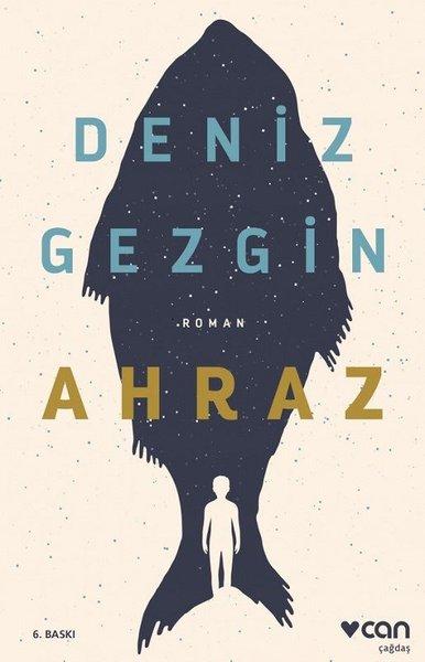 Ahraz.pdf