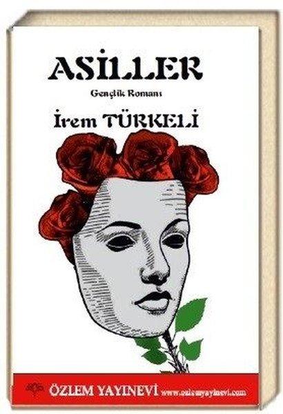 Asiller-Kaşif Serisi 2.pdf