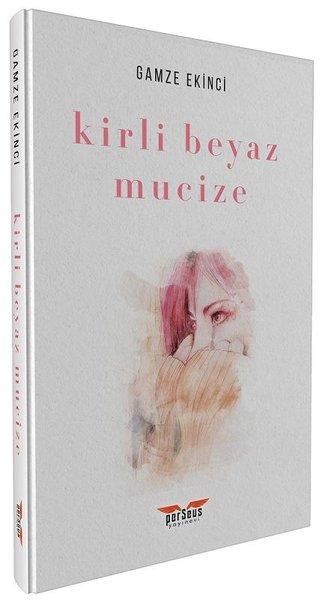Kirli Beyaz Mucize.pdf
