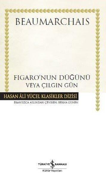 Figaronun Düğünü veya Çılgın Gün.pdf