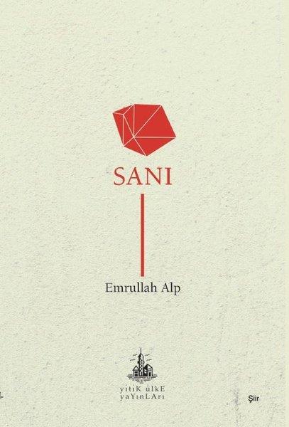 Sanı.pdf