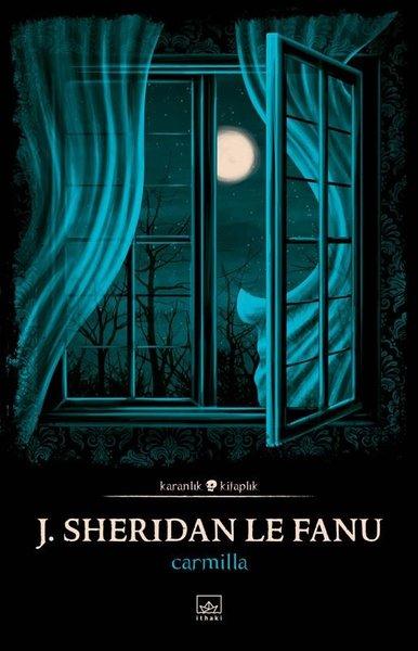 Carmilla-Karanlık Kitaplar.pdf