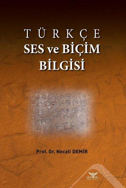Türkçe Ses ve Biçim Bilgisi.pdf