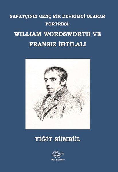 William Wordsworth ve Fransız İhtilali.pdf