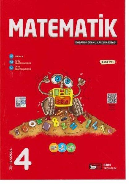 SBM 4.Sınıf Matematik Soru Bankası.pdf