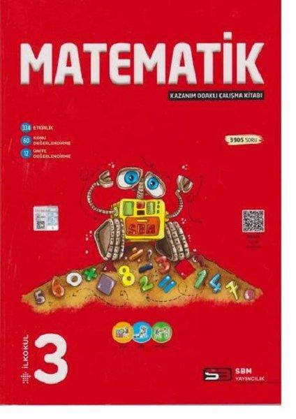 SBM 3.Sınıf Matematik Soru Bankası.pdf