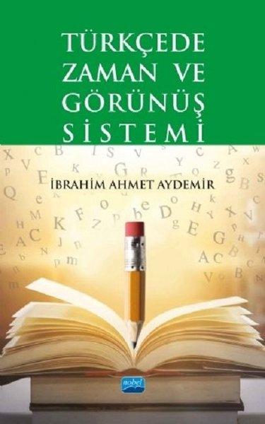 Türkçede Zaman ve Görünüş Sistemi.pdf