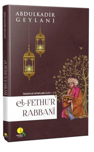 El-Fethur Rabbani.pdf