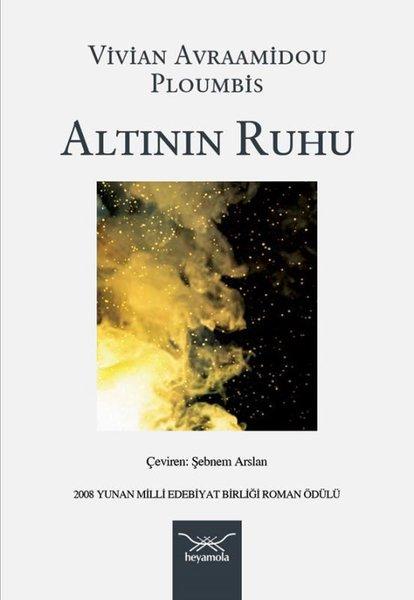 Altının Ruhu.pdf