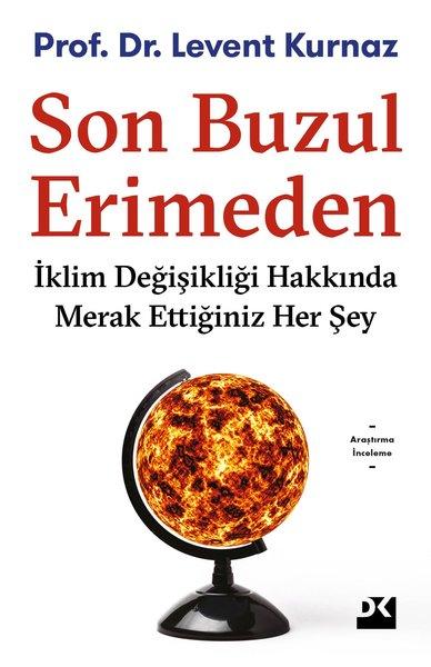 Son Buzul Erimeden.pdf